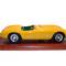 détail miniature de voiture Ferrari 375 MM Spyder Pininfarina Special MG Model Plus