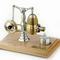 model steam engine Stirling engine Stirling Engine Bohm HB17 Bohm Stirling Technik 189.00 € vat incl.