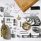 Moteur à vide HB22 Fireeater-kit   Smoking Colt  435.00 € ttc