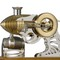 stirling engine Hot Air Engine HB22 Fireeater Stirling Technik (Bohm)
