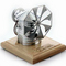model steam engine Windmill for Bohm Stirling Engines Bohm Stirling Technik 105.00 &euro; vat incl.