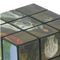 Rubik's cube - Versailles 11.04 € ttc