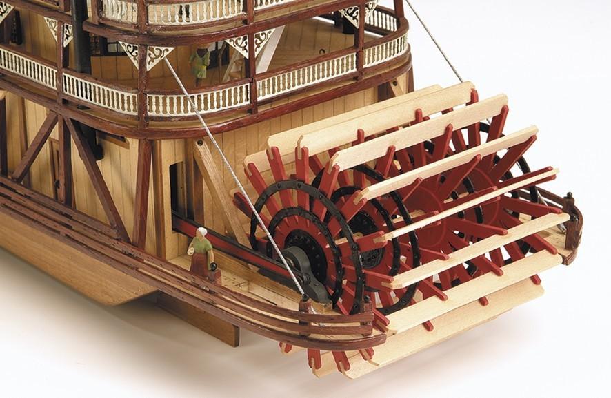 maquette bateau kit mississippi plus ar22805_1jpg