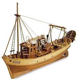Maquette bateaux bois,Artésania,modélisme naval :Sportmer à St Malo.  Index