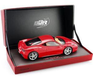 Display Models Miniature Car