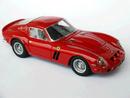 Ilario Ferrari 250 GTO 1962  Spyder    Red