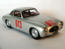Ilario Mercedes 300SL - W194 1952