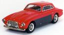 Ilario Ferrari 212 Inter Vignale Coupé 1952 Rouge/gris