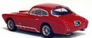 Ilario Ferrari 250 MM Vignale Coupé 0334 MM 1953 Rouge foncé