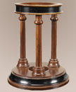 Authentic Models -AM- 3-Leg Sphere Stand