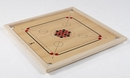 Morize-Chavet Carrom Traditionnel