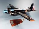 Pilot's Station Invader A-26C  CIFAS - 53 cm