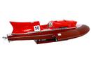 Kiade Arno XI - 25 cm