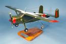 Pilot's Station Broussard MH.1521 - Armée de l Air - 58 cm