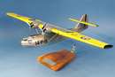 Pilot's Station Catalina PBY US Coast Guard - 55 cm