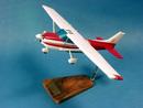 Pilot's Station Cessna 172 Skyhawk - Civil - 46 cm
