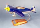 Pilot's Station Extra 300 - 38 cm