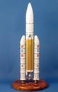Pilot's Station Ariane 5 - 59 cm