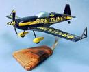 Pilot's Station Cap 231 - Breitling - 33 cm
