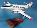 Pilot's Station Cessna F-406 Caravan II EAAT - 47 cm