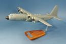 Pilot's Station Lockheed C-130 H30 Franche Comté - 50 cm