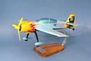 Pilot's Station Sukhoi 29 Breitling Eagles - 38 cm
