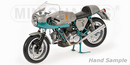 Minichamps Ducati 750 SS