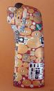 Parastone Expiating, Klimt