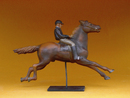 Parastone Cheval de Degas