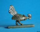 Parastone Coq de combat - (500- 450 av J.C.)