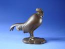 Parastone Coq dormant of Pompon - 20 cm