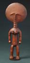 Statuette Ashanti