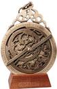 Hémisferium Astrolabe oriental