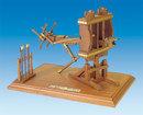 Mantua Byzantine catapult