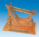 Mantua Cannon Spingarda15C