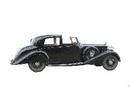 Ilario Rolls Royce PhantomIII 3CP130 1937