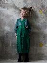Nicole Marschollek-Menzner Europa - 90 cm