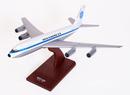 Boeing 707-320 PanAm