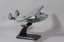 Martin PBM-5 Mariner USN