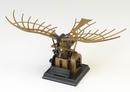 Academy Flying Machine L. D. Vinci - KIT