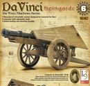 Academy Canon - Léonard De Vinci