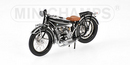 Minichamps BMW R32 - 1923