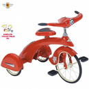 Airflow Collectibles Sky King Junior Tricycle