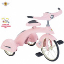 Airflow Collectibles Sky Princess Junior Tricycle