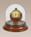 Authentic Models -AM- Horloge Dôme Victorienne