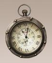 Authentic Models -AM- Oeil du Temps Hublot, Bronze