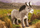 Kosen Ane, Alpaga - 23 cm