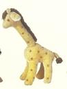 Kosen Girafe - 30 cm