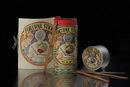 Authentic Models -AM- Baguettes divinatoires