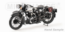 Minichamps Brough Superior SS 100